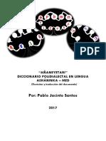 Revisión de Diccionario Polidialectal Monolingue 2017.pdf