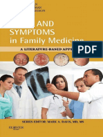 Signs and Symptoms in Family Medicine_ a - Paul M. Paulman Md