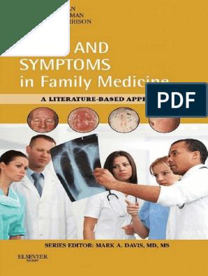medicina para la prostatitis roberts md