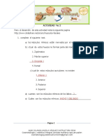 esteticaycosmetologia1-110301100717-phpapp02.doc