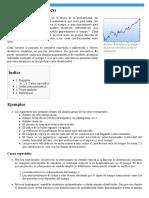 Proceso estocástico.pdf