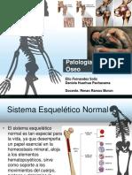 patologias del sistema oseo.ppt