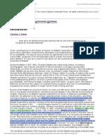 Bataille - Introduction (Dean), Diacritics 26-2.pdf