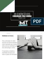 Exercicios+para+Ombro+ATUALIZADO.pdf