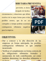 auditoriatributariapreventiva-151118004314-lva1-app6891.pptx