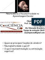 fundamentos da neurociencia.1.ppt