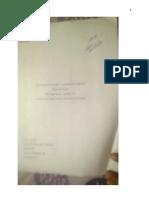 Hipótesis.pdf