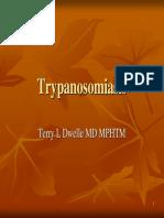 trypanosomiasis.pdf