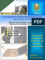 1er Laboratorio de Propiedades Fisicoquímicas de los Hidrocarburos.docx