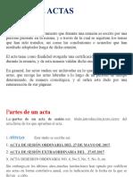 LIBRO DE ACTAS.docx