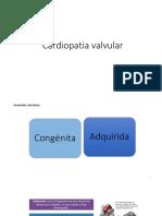 valvulopatia.pptx