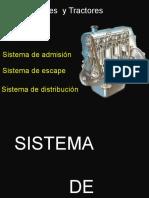 sistemadeadmisionescapeydistribucion-160927030704.pptx