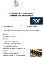 Instrumentos_financieros_alternativos