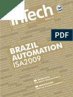 Intech 117 Bx