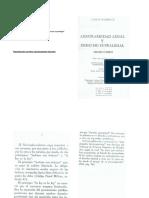 Radbruch.pdf