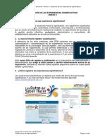 EVALUACIÓN EXPERIENCIA SIGNIFICATIVA COLOMBIA APRENDE.pdf