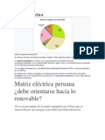 Matriz energética.docx
