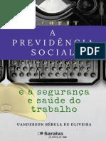 livro-a-previdc3aancia-social-e-a-seguranc3a7a-e-sac3bade-do-trabalho.pdf
