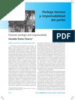 Dialnet-PeritajeForenseYResponsabilidadDelPerito-4051834.pdf