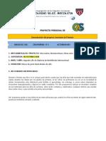 Ficha de Supervision Proyecto Personalcas 2017
