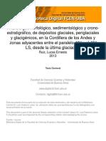 analisis geomorfologico, sedime de periglaciares Ruiz.pdf