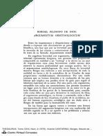 argumentum ornotologicum.pdf