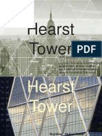 Hearts Tower