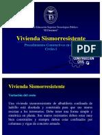 II PARTE PROCEDIMIENTOS CONSTRUCTIVOS.pdf
