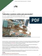 Traficantes e pastores unidos pelo preconceito_ — CartaCapital.pdf