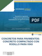 Concretos-para-vias-Articulos.ppt