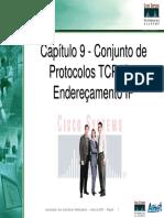 CCNA_Cap09Mod01.pdf