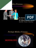 peritajemedicoforense-110925102302-phpapp01.pdf