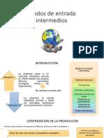 Diapositivas-mark.-internacional Capitulo 11 Yulli