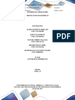 Informe Laboratorio Simulado Grupo 212027 23 (2)