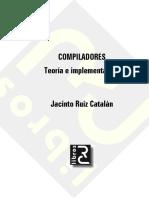 Cap.1 Compiladores