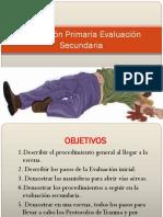 Evaluacionprimariaysecundaria021 150528224941 Lva1 App6892 (1)
