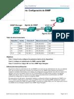Configuring SNMP.pdf