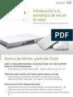 meraki_overview_es.pdf