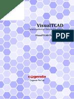 VisualTCAD Ug En