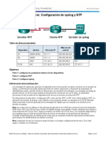 8.1.2.6 Lab - Configuring Syslog and NTP.pdf