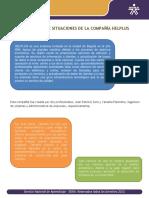 SIMULACIÓN DE SITUACIONES DE LA COMPAÑÍA HELPLUS.pdf