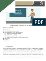 ELABORACIÓN DEL PLAN DE MEJORAMIENTO.pdf