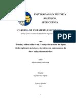 UPS-CT004847.pdf