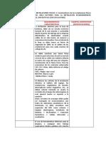 Caracteristicas de Las Instalaciones Fisicas 3
