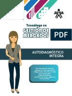 Autodiagnostico Integral