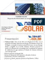 nahuen solar 16.pdf