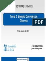 ANEXOConvolucionDiscreta.pdf