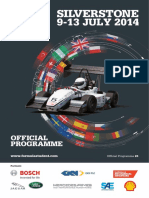 FS2014_Event_Guide_WEB.pdf