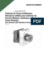 mm0677sp.pdf