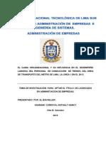 Huamani_Nathali_Trabajo_de_Investigacion_2015.pdf